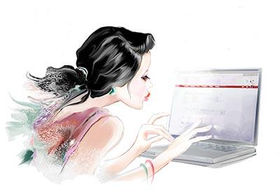НЛП-практик-онлайн